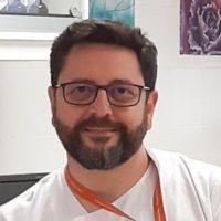 Eduardo Lopez Granados