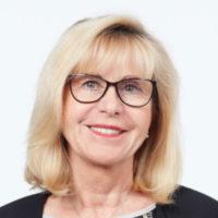 Ruth Ladenstein