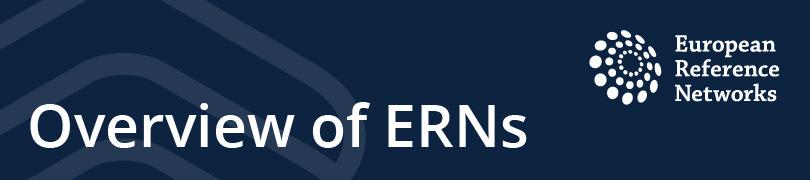 erica-quicklinks-ern