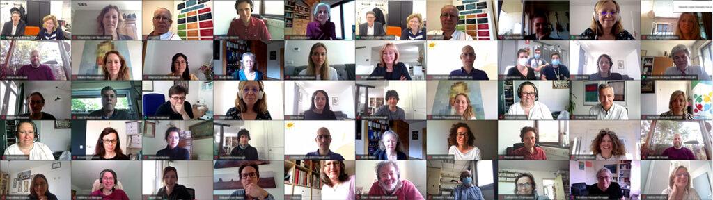 ga2021-online-meeting